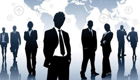 网贷行业需要什么样的人才?