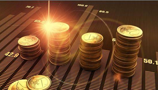 什么是供应链金融