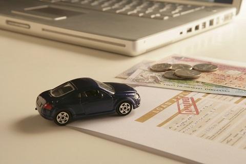 深度报道 汽车金融SP的未来竞争力会是什么?