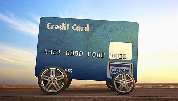 仁润汽车贷款管理系统:催收有绝招,GPS追踪来助力