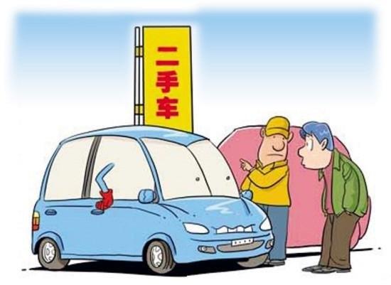 仁润网贷系统集成二手车智能自动估价系统,车贷更专业