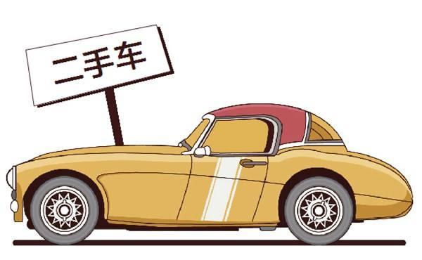 AC汽车|二手车行业6大乱象,你是否深陷其中?