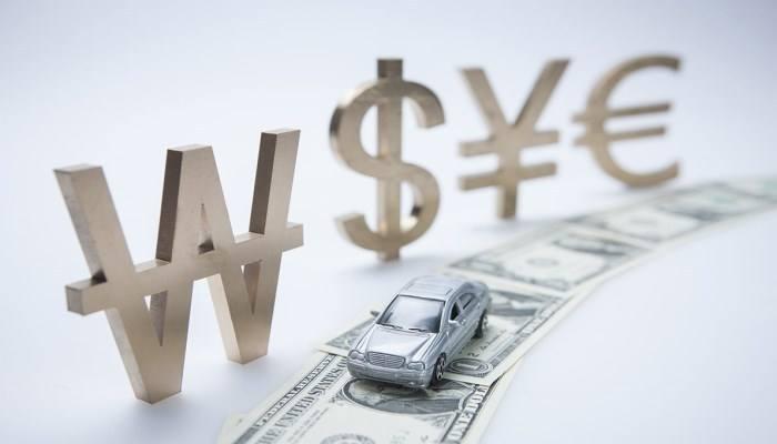 降本、转型、规范、冲刺+——2019年前4月汽车金融市场小结