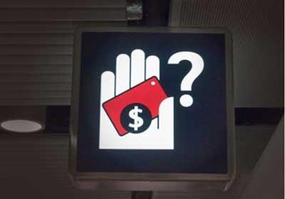 风险备付金被取消,更多网贷平台尝试逾期回购