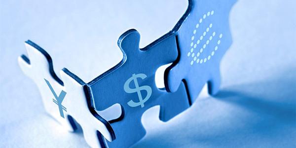 互联网金融难道就是在互联网上进行金融活动吗?