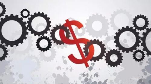 供应链金融行业解析