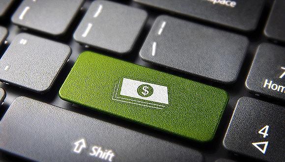 【政策】新疆发布网贷备案细则,在运营平台仅11家