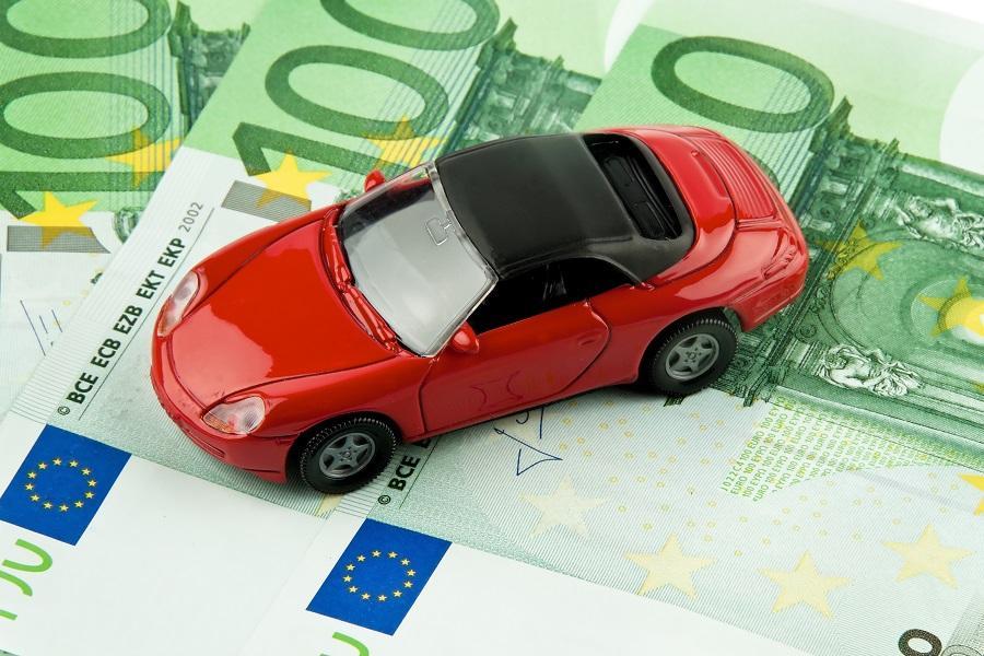 技术革新后的汽车金融2.0时代是否可期?