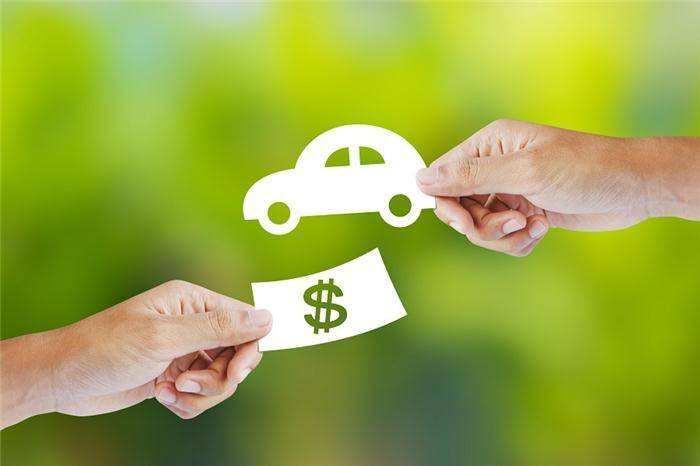 金融拯救二手车电商,却迎来二手车金融战国时代
