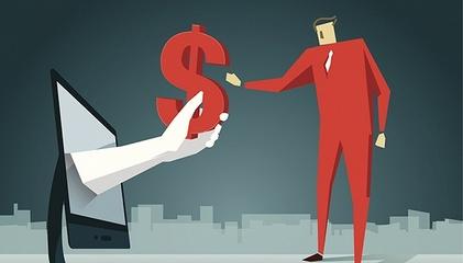 仁润快速信贷管理系统:风控是重头戏