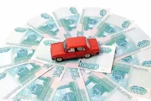 差异化竞争:汽车金融市场重塑中寻找新机遇